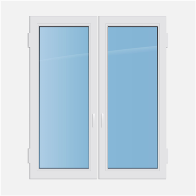 What Are Casement Windows? Here Are 4 Things to Know