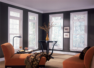 How To Keep Your Windows Looking Like New