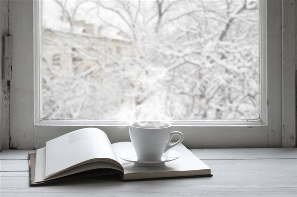 Five Great Ways to Winter-Proof Your Windows