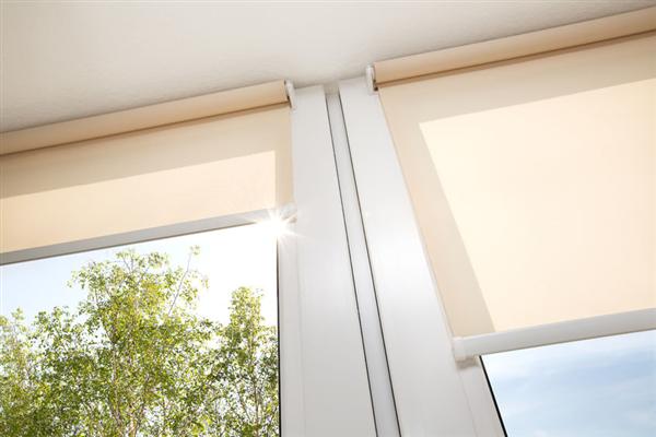 How to Choose a Window Company