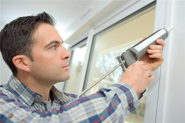 Conserve Energy By Winterizing Your Windows