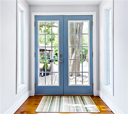 3 Ways Your Windows, Doors and Siding Cost You Money