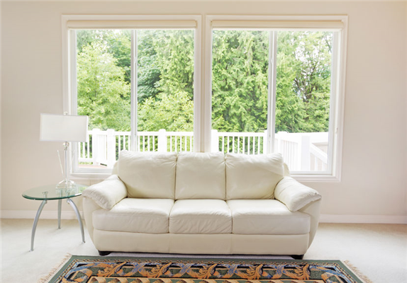 5 Things You Should Consider When It Comes to Window Replacement