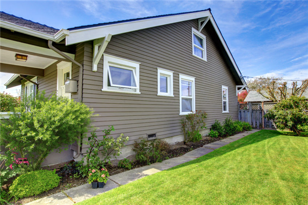 The Problems You May Face With DIY Siding Projects