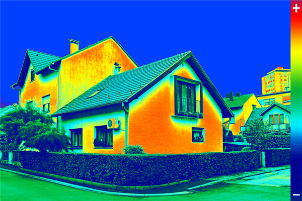 What is R-Value and How Does it Apply to Your Home's Insulation?