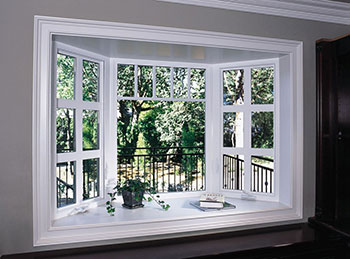 The Pros And Cons Of Bay Windows
