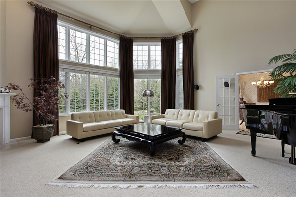 Specialty Windows to Suit Your Needs
