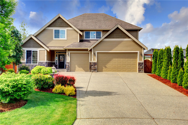 Why Vinyl Siding Outperforms All Other Types Of Exterior Wall