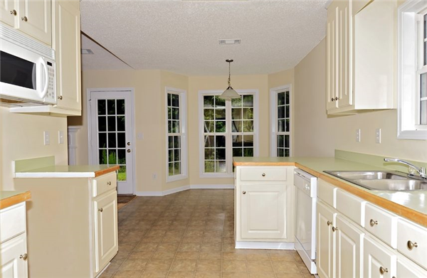 4 French Doors Ideas For Your Home