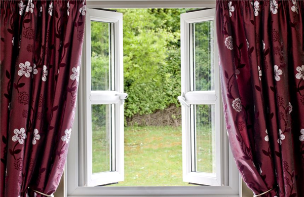 Do Additional Panes Increase Your Windows Energy Efficiency?