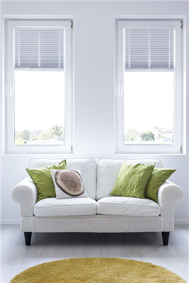 How do Windows Increase Your Home's Market Value