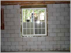 Six Tips For A Perfect Window Installation