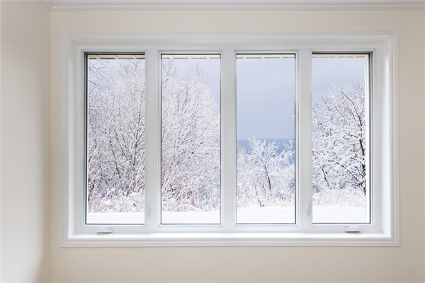 Your Guide to Casement Windows