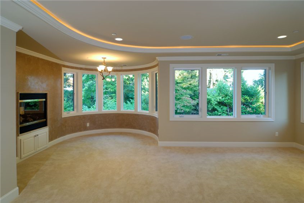 Get What You Want With Custom Window Installation
