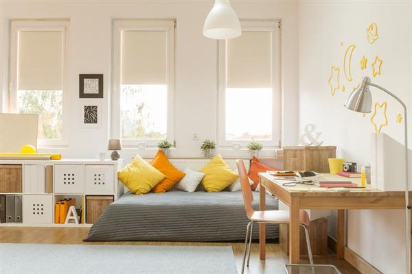 How Window Warranties Benefit Homeowners