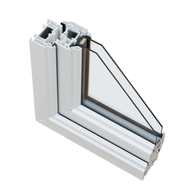 Why Double Pane Windows Are Worth the Investment
