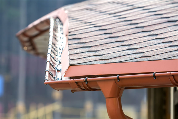 Two Options for Revitalizing Your Gutter System
