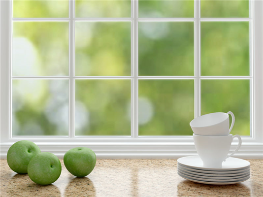 How an NFRC Rating Can Help You Choose the Right Windows