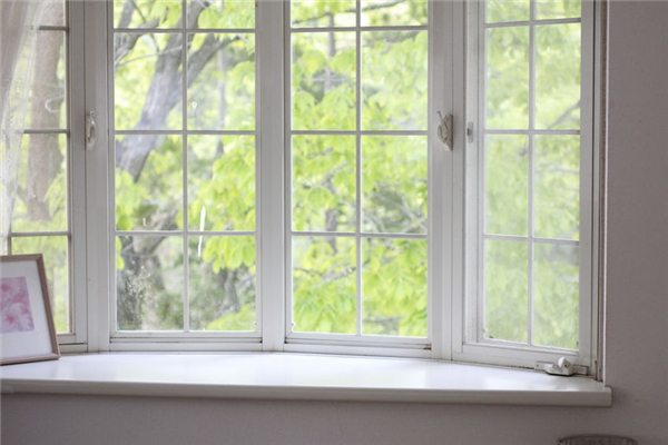 Bay and Bow Window Installation Tips