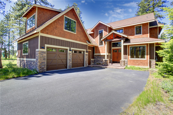 Which Has the Highest ROI: Window Doors, or Siding?