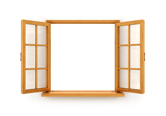 What You Need to Know About Casement Windows