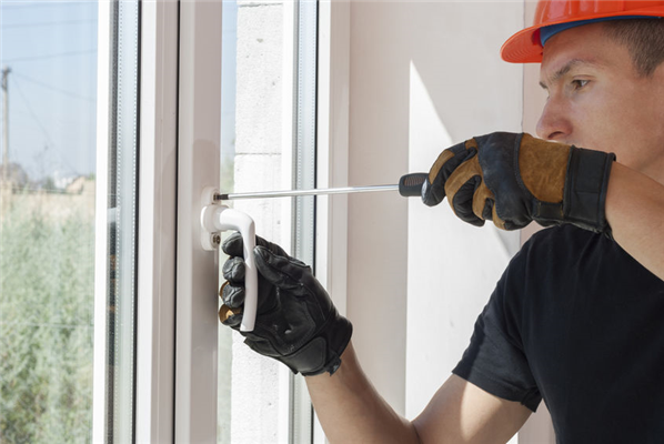 Why You Should Avoid DIY Window Installation