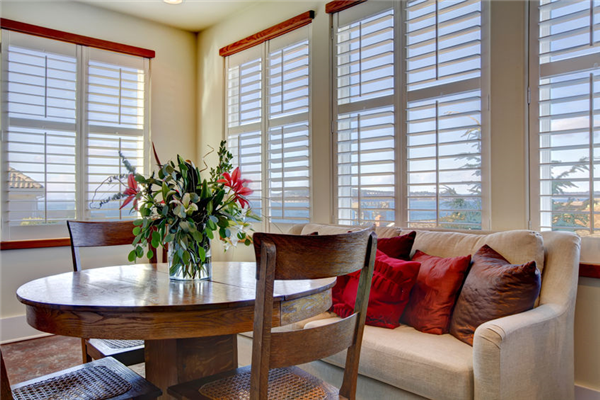 Window Design Trends for Homeowners in 2019