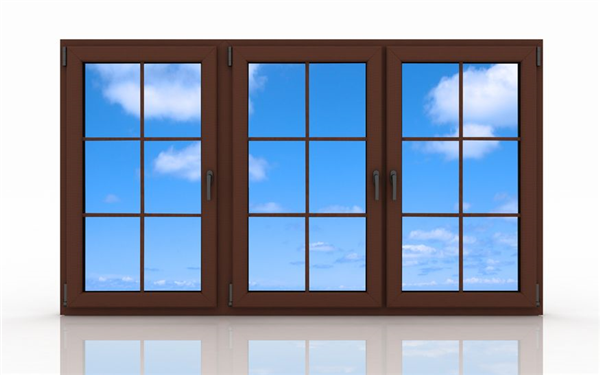 Are Double-Hung Windows a Good Investment?