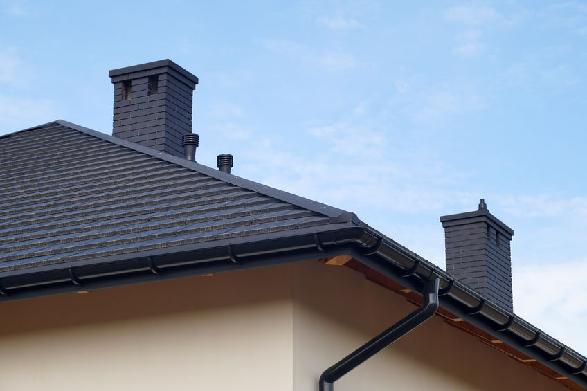 What are LeafProof Gutter Covers and How Do They Work?