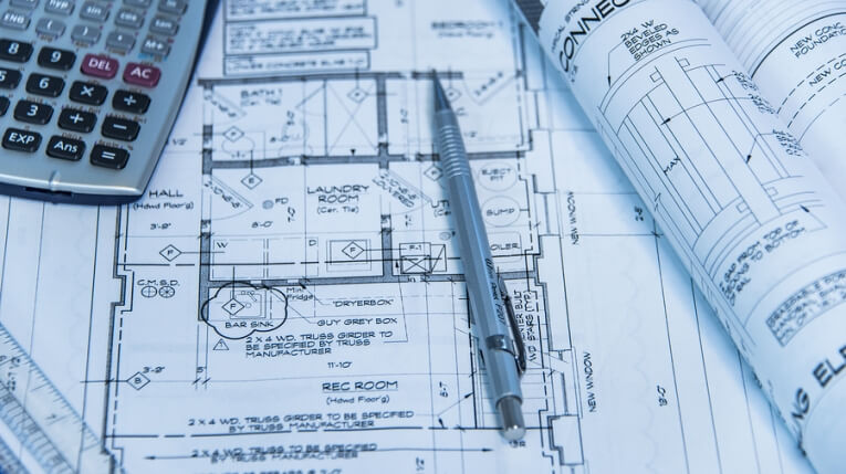 Planning Windows for Your Custom Home