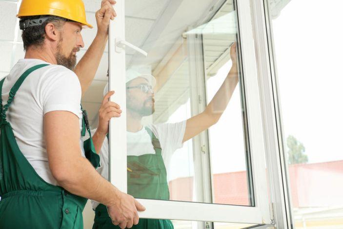 Choosing the Best Window Contractor
