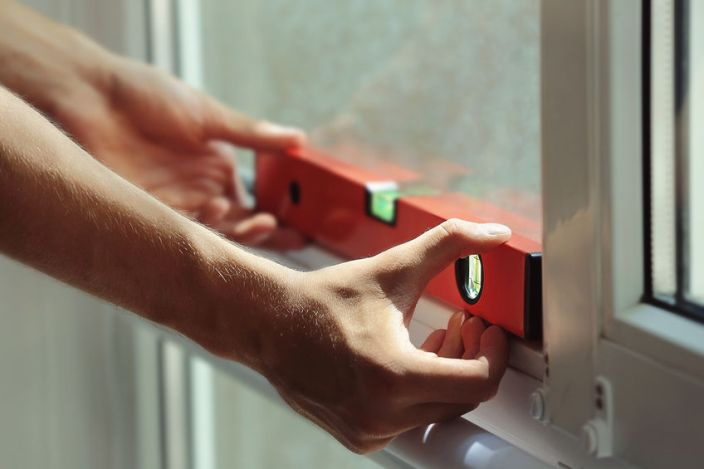 How DIY Windows Stack Up to Professional Installation