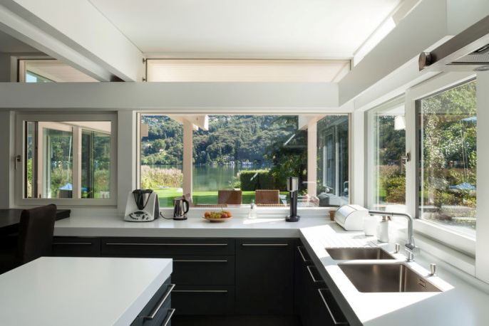 The Complete Guide to Window Buying