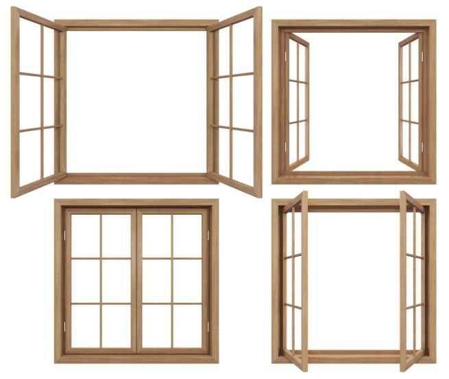 Everything You Need to Know About Casement Windows