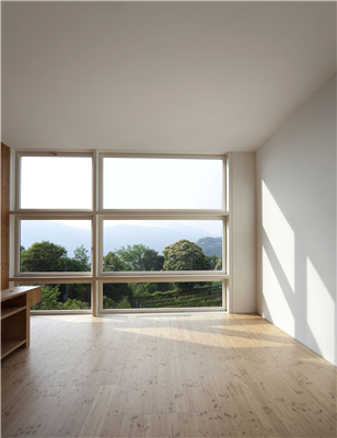 The Benefits Of New Windows In The Summer