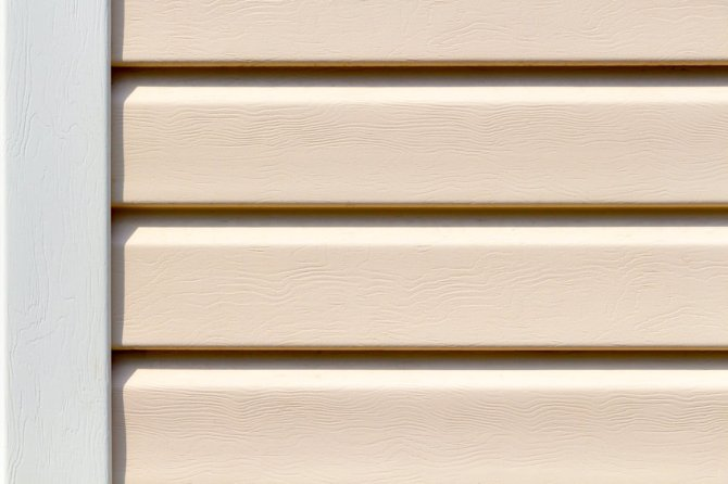 Does Your Vinyl Siding Need Repairs?