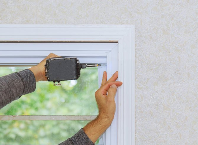 How You Know It's Time to Replace Your Windows