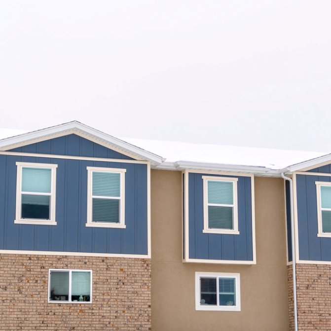 New Siding Inspo: Seven Stunning Board and Batten Color Combinations