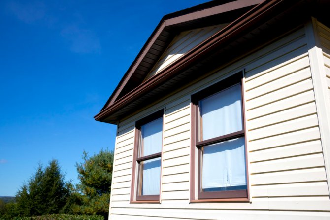 Should You Replace Your Windows or Siding First?