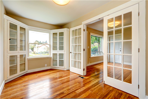 French Doors Or French Rail Doors: Which One Is Best For You?