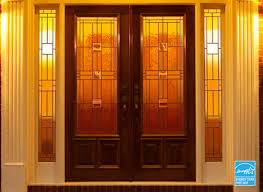 Entry Doors With Personality