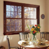 Double Hung Windows: Value and Efficiency
