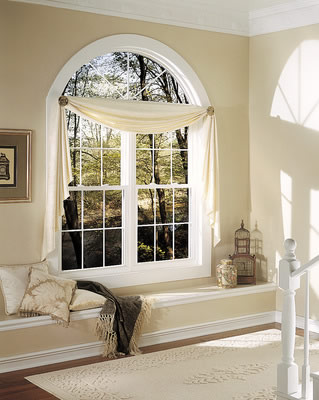 Considerations When Buying New Windows