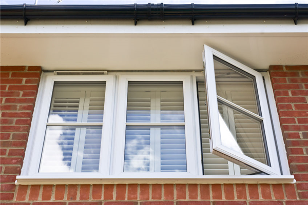 The Difference between Professional Window Installation and a DIY Project