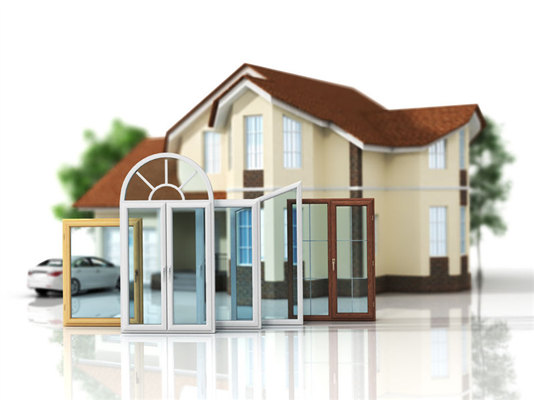 Save the Bill: Replacing Windows for Energy Consumption