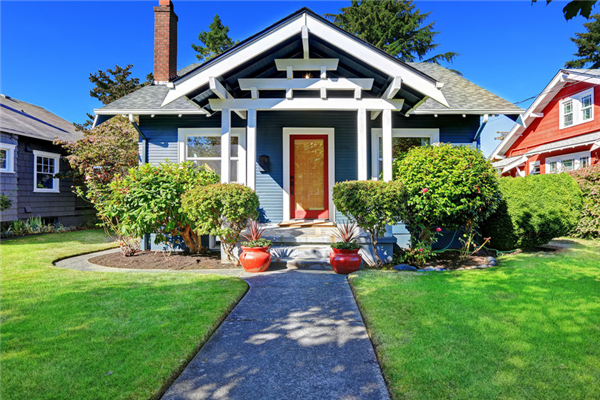 Does Your Home's Exterior Function as Well as It Should?