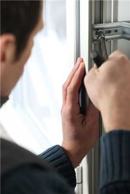 Five Tips to Save Money During Window Replacement