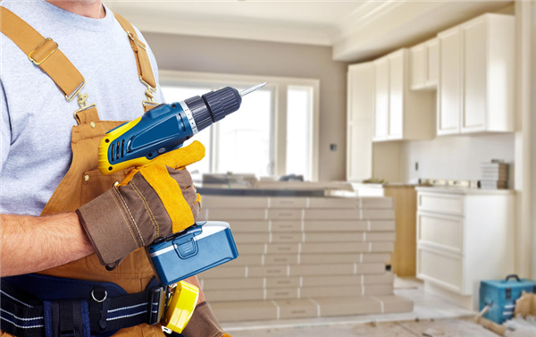 Can Your Contractor Do More?
