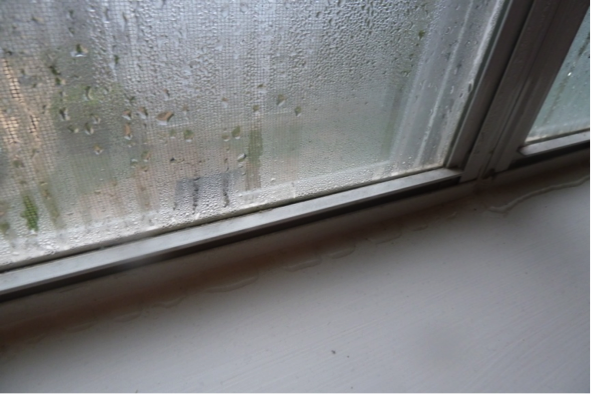 How To Prevent Window Fogging And Condensation