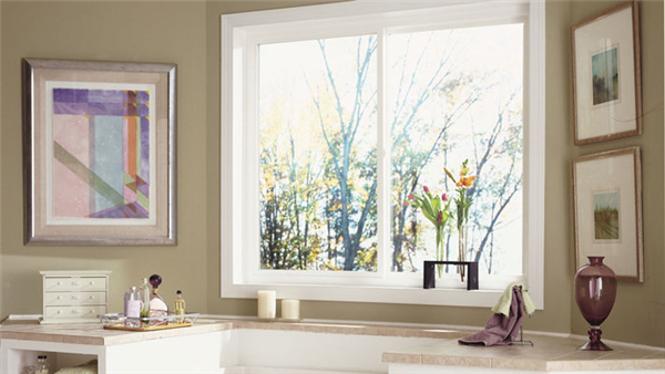 Sliding Windows: What You Need To Know